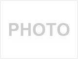 Фото  1 Съемка рельефов дна водоемов 126981